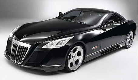 rapper birdman still owes 8 million for one of a kind maybach exelero this p ck is u p s e t. Black Bedroom Furniture Sets. Home Design Ideas